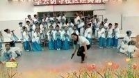 鹿城小学东兴校区一(1)班经典朗诵