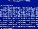 信息系统开发43-本科视频-西安交大-要密码到www.Daboshi.com