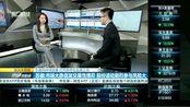 乐视网持续放量 打开跌停后迅速上攻 苏徽:市场大跌促发交易性博弈 股份波动剧烈参与风险大