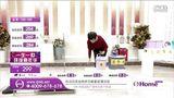 环球购物(www.ghs.net)创洁百变金刚多功能家庭清洁组