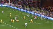 皇马官网:本赛季皇马5场欧冠客场之旅 打进15球 场均3球
