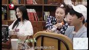 《青春旅社》:景甜王源一起对唱甜蜜情歌