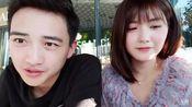 国民大舅哥直播录像2019-08-01 16时50分--17时19分 干一波宝藏先!