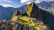 南美洲唯一黄种人国家:曾是印加帝国发源地,如今为非常任理事国