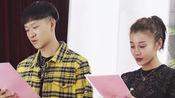 唐菀和曹云金离婚后首发文:曾试着妥协原谅,一味付出没颖换体谅