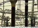 电力设备24小时维护 民用抢修一级应急
