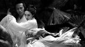 张艺谋导演的电影《影》同名主题曲是谭维维、梁博演唱的歌曲