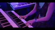 张惠妹演唱会:经典金曲《剪爱》非常喜欢的一首歌