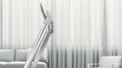京东突遭央视点名,刘强东措手不及!网友:放过奶茶妹妹吧-科技-高清完整正版视频在线观看-优酷