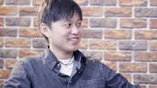 黄旭东说:阿峰是改变电竞圈的人「哔说」第6期