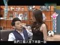 全民大笑花 2013-04-29期 第1段
