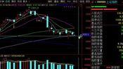 人民币遭遇破7乌龙 对这类股影响大(1)-K线形态 热门视频