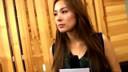 优酷音乐专访蔡妍:中国歌迷很可爱很漂亮-0002[www.hao196.com]