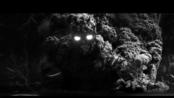 CGI VFX Showreels FX TD Demoreel - by Laureline Massias
