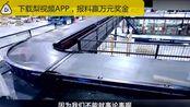 中国快递协会拟建不良用户黑名单制度:正在开会