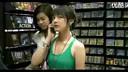 1美女视频,90后美女遇见80后帅哥的表现www.5588fx.com