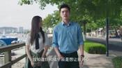 《同学两亿岁》李庚希变得温柔贴心,朱致灵都不习惯了!-热播影视剧-阿凯娱乐剧场