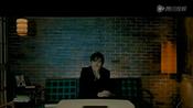 周杰伦-夜曲[www.sxr.net.cn]