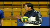 排球点球教学视频03-在线收看