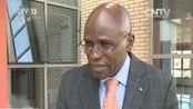 [新闻直播间]南苏丹 外界担心南苏丹或发生种族大屠杀