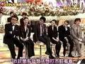 [2009春季特番][富士台开局50周年特番-日剧电影经典回顾[SMAP众星]51快乐发布