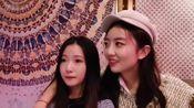 正恒丶反水sama直播录像2019-09-16 23时39分--2时7分 重庆很nice