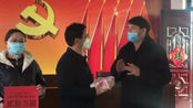 农民歌手朱之文再度捐出20万元,累计向社会捐款180万元