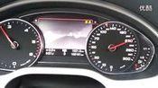 奥迪audi a8 4.2 tdi 高速公路—在线播放—优酷网,视频高清在线观看