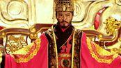 开科举修大运河的隋炀帝杨广,真的是一个暴君吗?也是一个可怜人