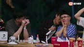 刘维参加《向往的生活》唱了为偶像写的《因为你是范晓萱》
