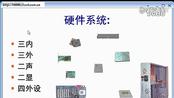 电脑组工行刷星ghsx.cn