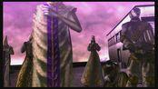 猎天使魔女最终boss战——Jubileus