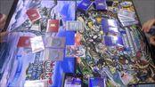 【游戏王】游戏王实卡决斗系列 恐龙龙星VS古生物