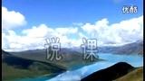 《7的乘法口诀》_刘莲吟_小学二年级数学优质课示范观摩课视频.