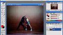 www.8ssc.org   Photoshop classic video tutorials56(21互联出品)