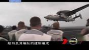 军事科技--新装备2  【崇碟影】