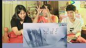 【陈情令】The Untamed泰国阿令的安利【片头】 完整版https://m.youtube.com/watch?v=Lj24_Sn3niQ