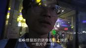 闲哥说说,4k修复版的经典电影《海上钢琴师》