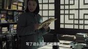 共产党人刘少奇:谢飞回来探望刘少奇,心疼他竟睡在书桌上