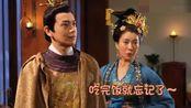 唐砖花絮:袁咏仪的笑声太魔性,整个剧组都被她带偏了!