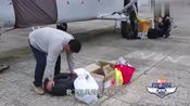 《侣行》夫妇驾驶国产飞机,首次飞越大西洋,关键时刻油泵坏了!