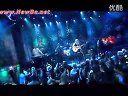 Taylor.Swift.-.[Teardrops.On.My.Guitar(live)]