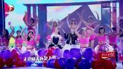 蒋依依陈钰琪《好想你》-安徽卫视2016国剧盛典