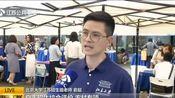 江苏高考填报志愿直通车:高校列出预估线 名校招生计划稳中有升