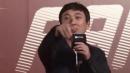 王思聪被曝清空微博 实际只是设置了半年可见