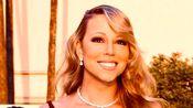 【翻唱 Mariah Carey】《The Star》F#3-E4 如果用嘉尔的生猛唱法翻唱本山的歌