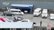 贵州织金:三甲煤矿煤与瓦斯突出事故致7人遇难