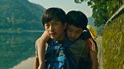 《银河补习班》小演员孙浠伦演技炸裂,倾情演绎人物内心矛盾情绪