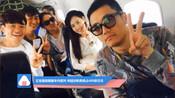 王宝强离婚案年内宣判 宋喆涉职务侵占400余万元