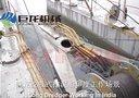 18 inch cutter head sand dredge in india